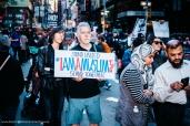 I am a muslim too